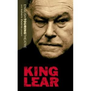 King Lear (Absolute Classics)