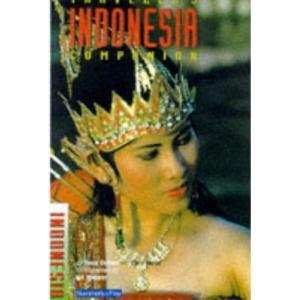 Indonesia (Traveler's Companion)
