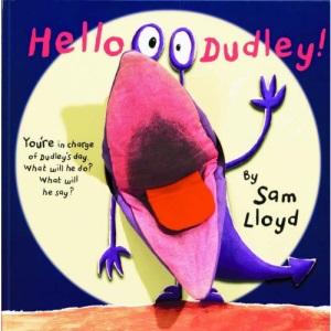 Hello Dudley