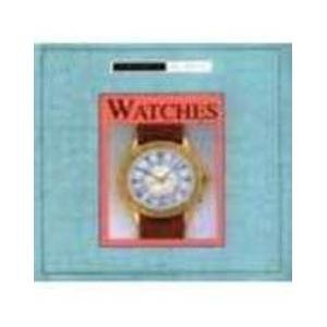 Watches (Pocket Companion Guides - Centuries of Style)