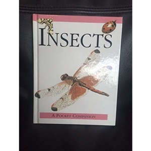 Insects (A pocket companion)