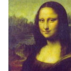 Leonardo (Treasures of Art)