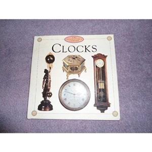 Clocks (Collector's Corner)