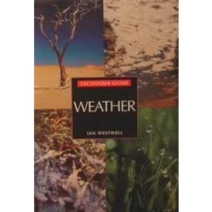 Weather (Fact Finders S.)