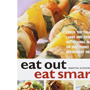 The Directory of: Eat Out Eat Smart