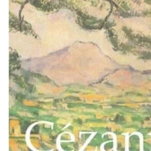 Cezanne (Mega Squares)