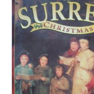 A Surrey Christmas