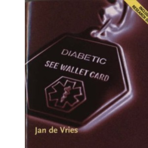 My Life with Diabetes (Nature's Gift)