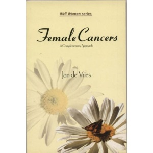 Female Cancers: A Complementary Approach (Well Woman)