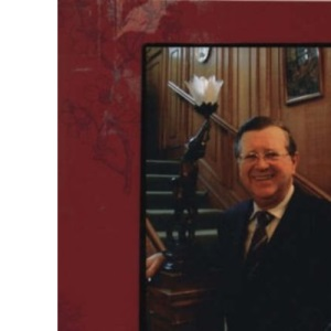 Fifty Years Fighting: Another Step in Time