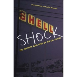 Shell Shock: A Blue-chip Betrayal