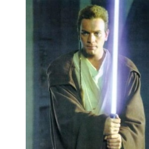 Star Wars Episode One: Phantom Menace