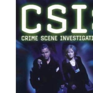 CSI: Bad Rap: Bad Rap Bk. 2