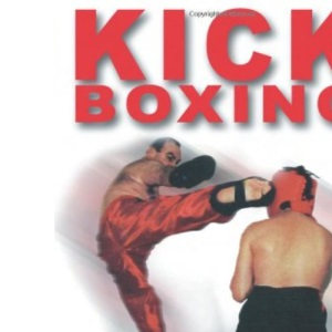 Kick Boxing: A Framework for Success
