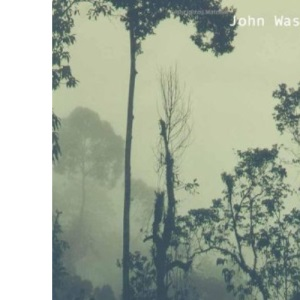 Espresso with the Headhunters: A Journey Through the Jungles of Borneo