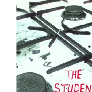 Student Kitchen Survival Handbook: The Essential Guide to Living Away From Home