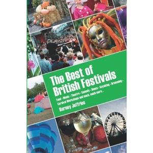 Best of British Festivals