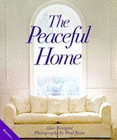 The Peaceful Home