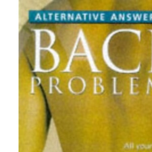 Alternative Answers to Back Problems (Alternative Answers S.)