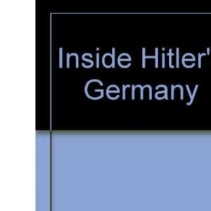 Inside Hitler's Germany