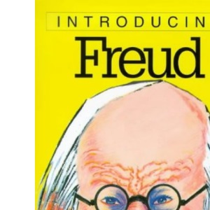 Introducing Freud (Introducing... S.)