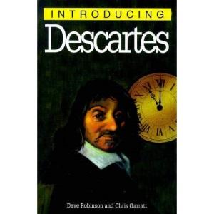 Introducing Descartes (Introducing...)