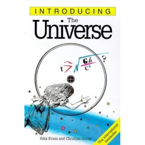 Introducing the Universe