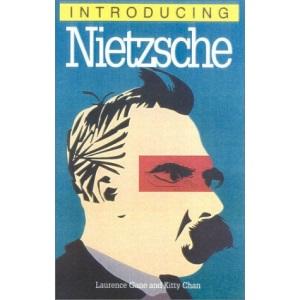 Introducing Nietzsche (Introducing...)