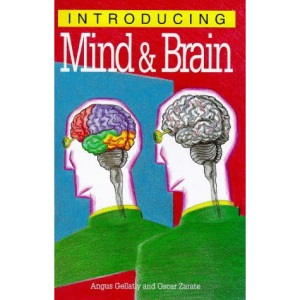 Introducing Mind and Brain (Introducing...)