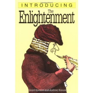 Introducing the Enlightenment (Introducing...)