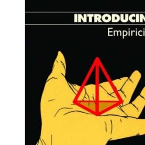 Introducing Empiricism (Introducing (Icon))