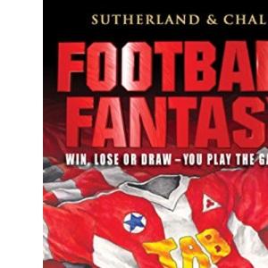 Thames United - 4-4-2 (Football Fantasy)