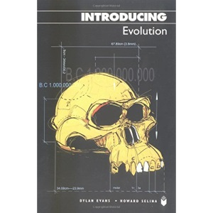 Introducing Evolution