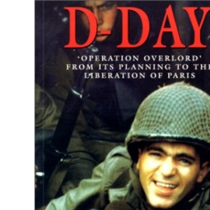 D-Day (Classic Conflicts)