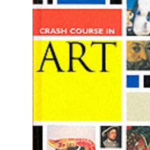 Crash Course in Art