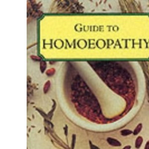 Guide to Homoeopathy (Caxton reference)