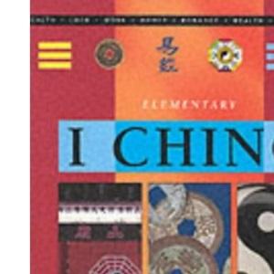 Elementary I Ching