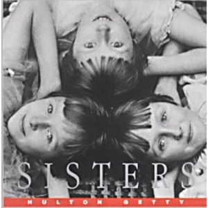 Sisters (Photographic Gift Books)