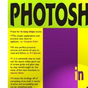 Photoshop 6 in Easy Steps