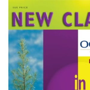 New CLAIT in Easy Steps
