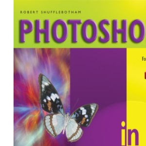 Photoshop 7 in Easy Steps