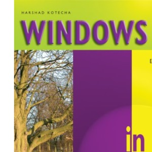 Windows XP in Easy Steps