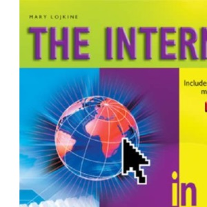 Internet in easy steps, 2005 Colour Edition (In Easy Steps S.)