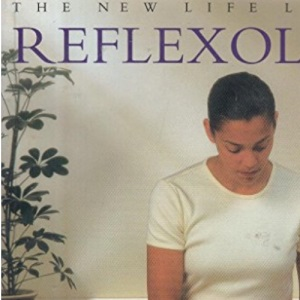 Reflexology (The New Life Library) (The New Life Library)