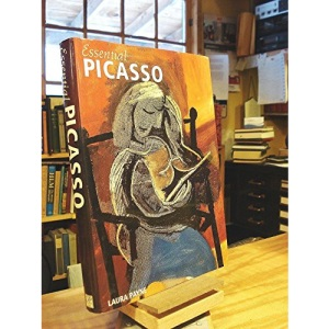 The Essential Picasso