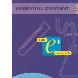 GCSE Science Dictionary (GCSE Essentials)