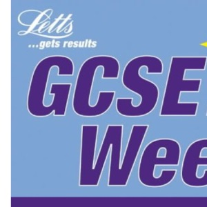 French (Revise GCSE in a Week S.)