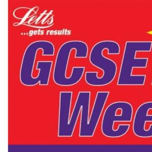 GCSE in a Week: Modern World History (Revise GCSE in a Week S.)