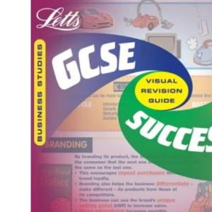GCSE Business Studies Success Guide (Success guides)
