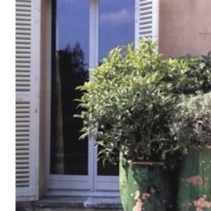 Roy Strong on Garden Design